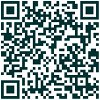 Onlineイヤートレーニング携帯版へ
